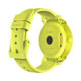 Ticwatch E Lemon