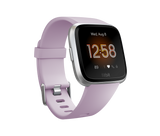 Fitbit Versa - Lite Edition (Open Box)