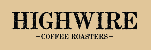 Highwire Coffee Roasters