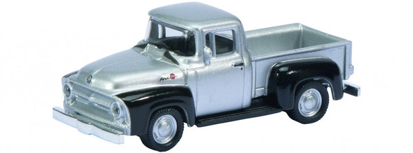 Ford  F-100 (261192)