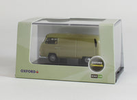 Volkswagen T2 Bay Window Van (76VW023)