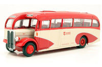 AEC Regal Windover Trent (20701)