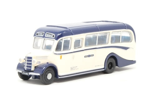 Bedford OB Royal Blue (20102)