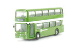 Leyland Atlantean Park Royal (NAN001)