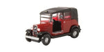 Austin Low Loader Taxi (NAT004)