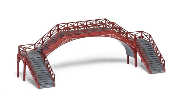 Harry Potter Hogsmead Footbridge (R7235)