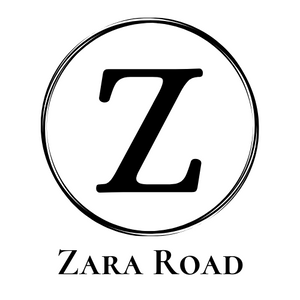 Zara Road Soap & Candle Co.