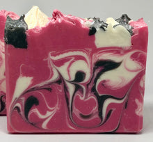 Load image into Gallery viewer, Bombshell Handmade Artisan Soap