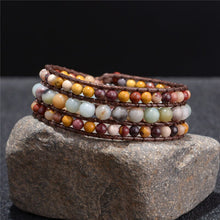 Load image into Gallery viewer, Exquisite Soul Bead Bracelet