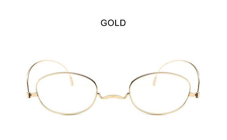 ZORAANNA Reading Glasses-50%OFF