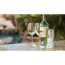 Load image into Gallery viewer, Vinturi White Wine Aerator-Shop Our Products-Vinturi