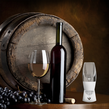 Load image into Gallery viewer, Vinturi White Wine Aerator