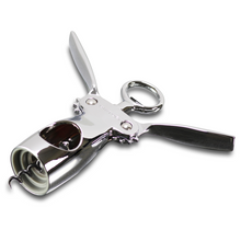Load image into Gallery viewer, Vinturi Winged Wine Opener-Shop Our Products-Vinturi
