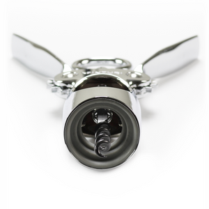 Vinturi Winged Wine Opener-Shop Our Products-Vinturi