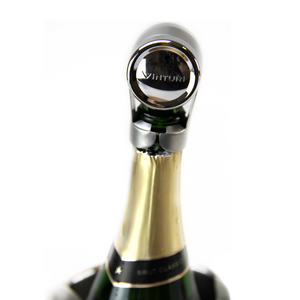 Vinturi Champagne Stopper-Shop Our Products-Vinturi