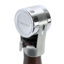 Load image into Gallery viewer, Vinturi Champagne Stopper-Shop Our Products-Vinturi