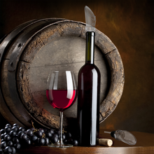 Load image into Gallery viewer, Vinturi Dripless Wine Pourer
