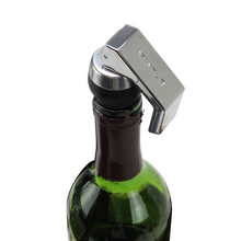 Load image into Gallery viewer, Vinturi Wine Stopper