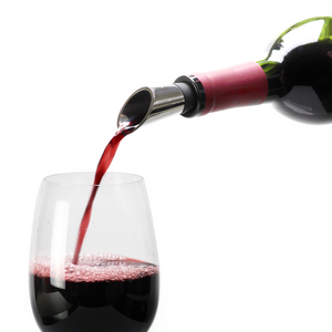 Vinturi Wine Pourer-Shop Our Products-Vinturi