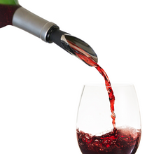 Load image into Gallery viewer, Vinturi Wine Pourer-Shop Our Products-Vinturi