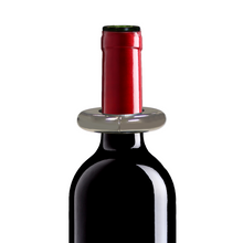 Load image into Gallery viewer, Vinturi No-Drip Bottle Collar-Shop Our Products-Vinturi