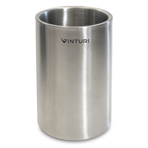 Vinturi Double Walled Wine Cooler