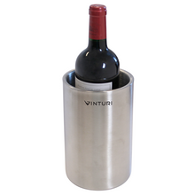 Load image into Gallery viewer, Vinturi Double Walled Wine Cooler