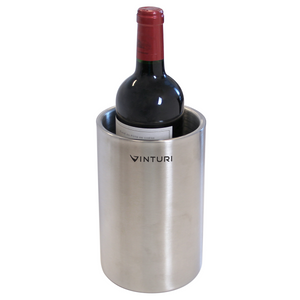 Vinturi Double Walled Wine Cooler-Shop Our Products-Vinturi