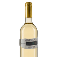 Load image into Gallery viewer, Vinturi Wine Bottle Thermometer