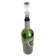 Load image into Gallery viewer, Vinturi Wine Preserver Stopper