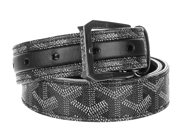 Belts (All Colors)