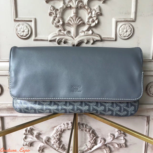 Clutch Bags (All Colors)