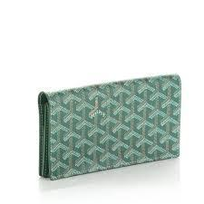 Long Wallets (All Colors)