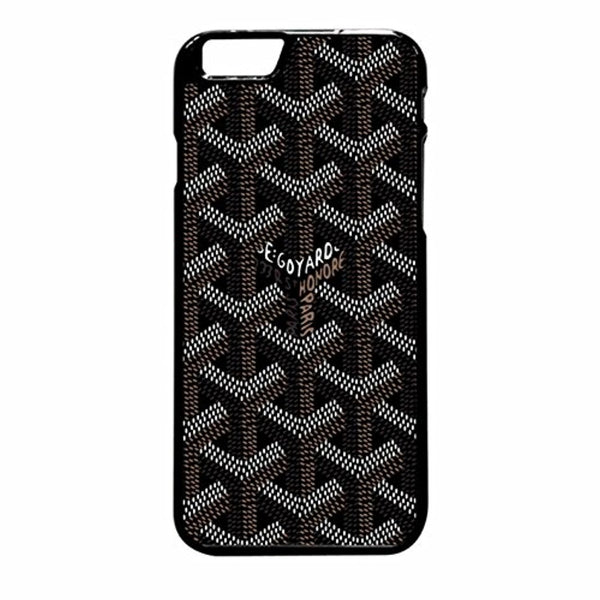 Case (All Colors)