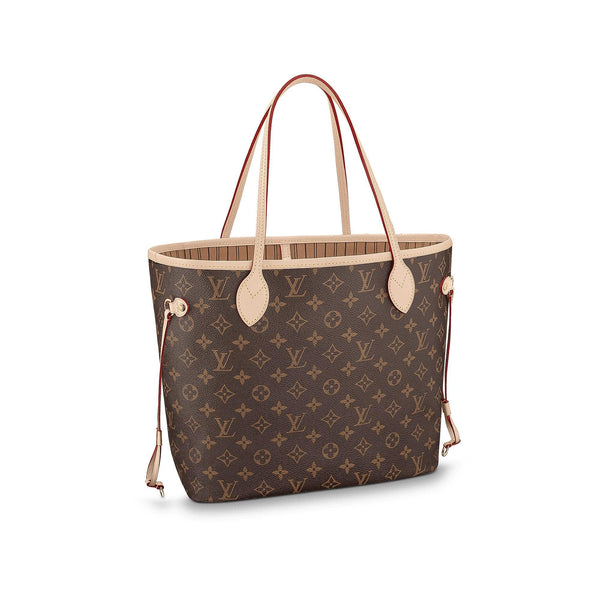 Neverfull Tote Bags
