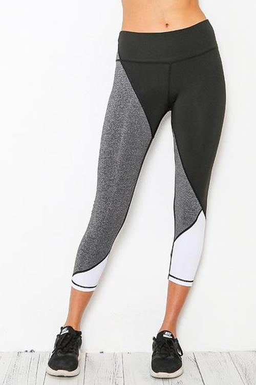 Tech-Fit Leggings