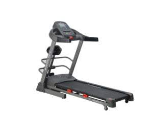 Marshall Heavy Duty Treadmill