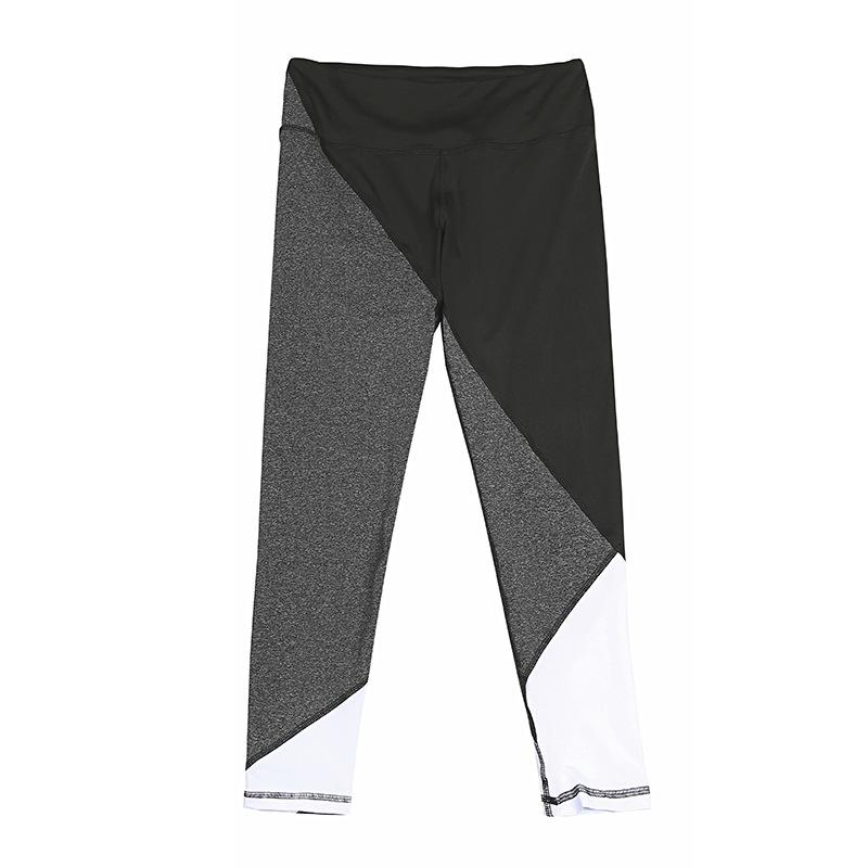 Tech-Fit Leggings - MondayBloom.com