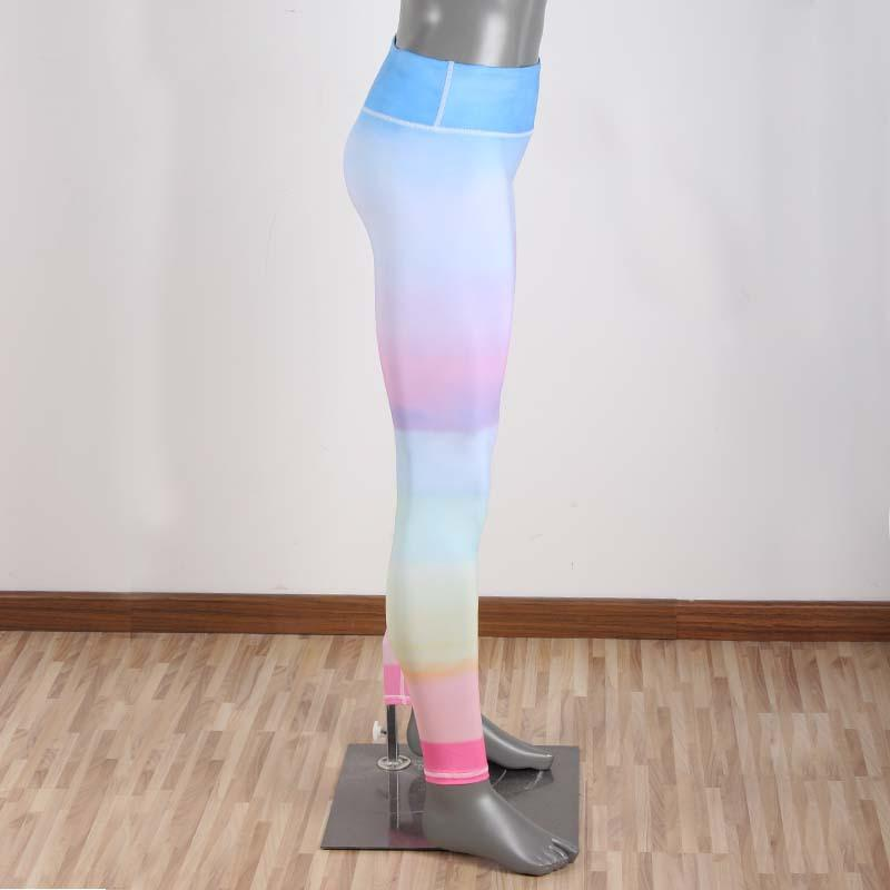 Equalize Leggings - MondayBloom.com