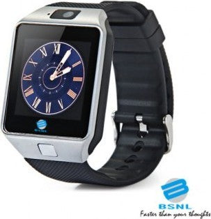 BSNL A3 Mobile Smart watch