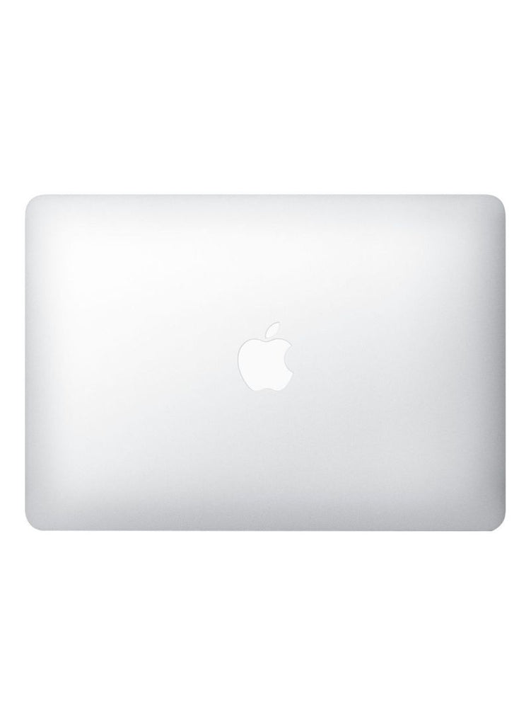 Apple MacBook Air 13-Inch, Core i5 /8GB RAM/128GB SSD