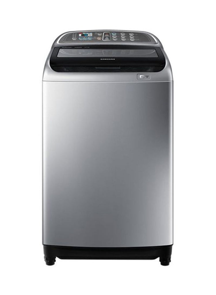 Samsung Top Load Washing Machine 10Kg WA10J5730SS/GU Silver