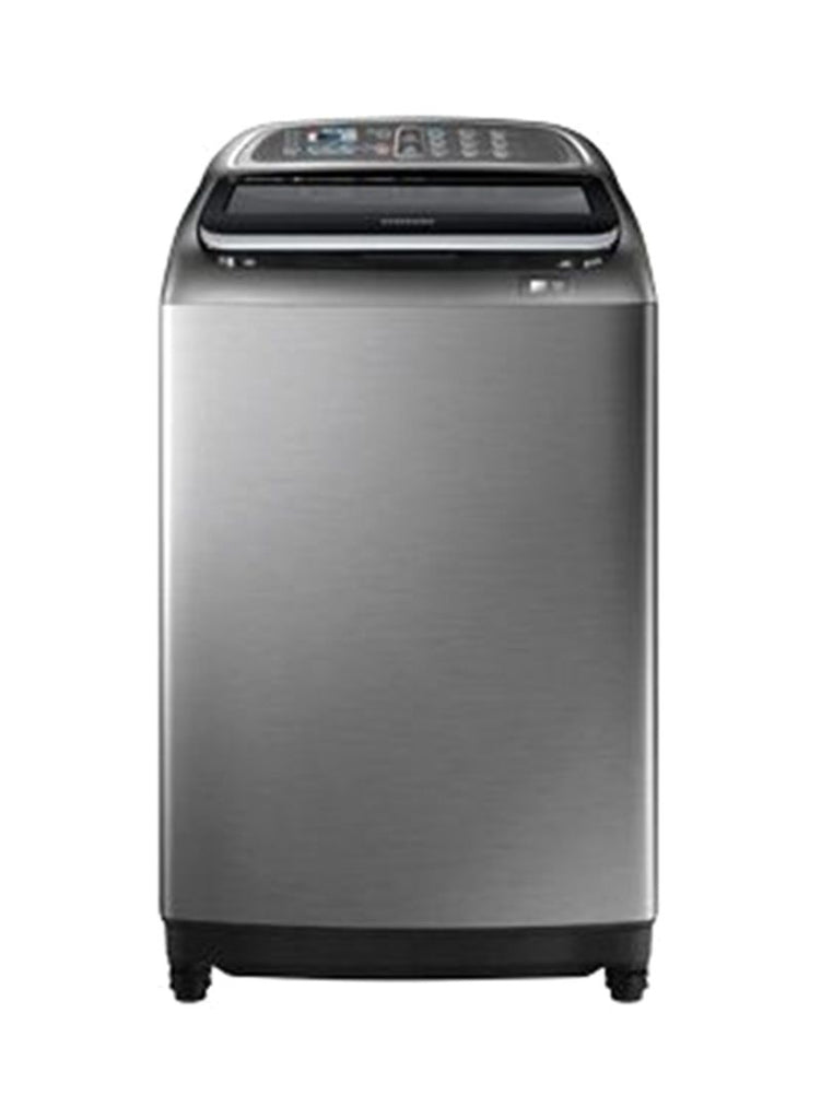 Samsung Top Load Washing Machine 12.5Kg WA12J6750SP/GU Grey