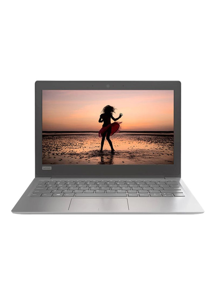 Ideapad 120S Laptop 11.6 Inch/4GB RAM/500GB HDD/Intel Graphics