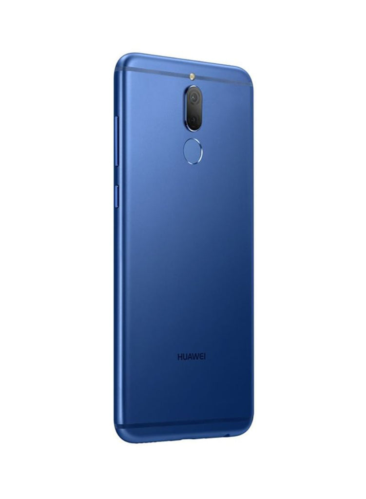 Mate 10 Lite Dual SIM Blue 64GB 4G