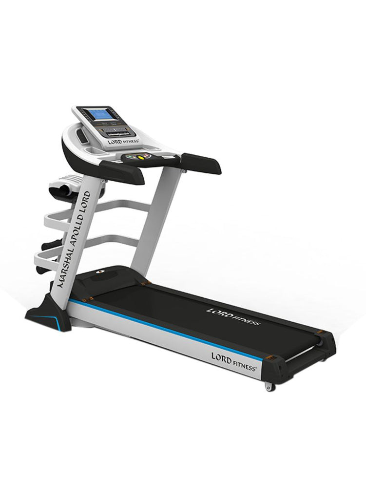 Marshall Apollo Lord Treadmill