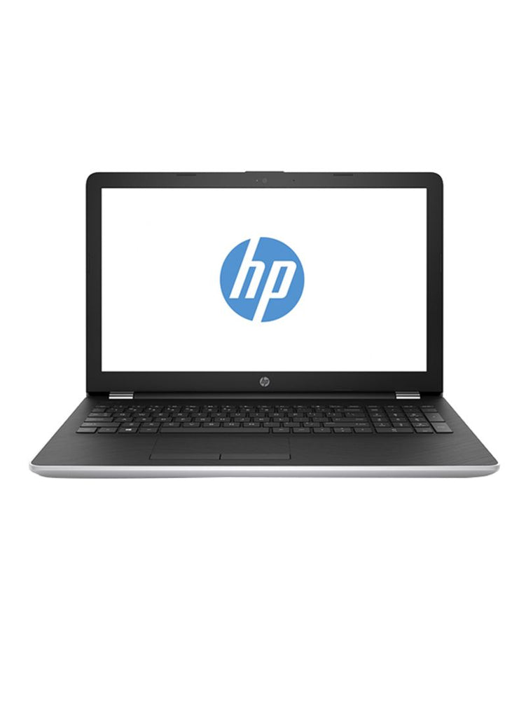 HP 15-BS123 Laptop 15.6-Inch Core i5/4GB RAM/1TB HDD/2GB AMD Radeon 520
