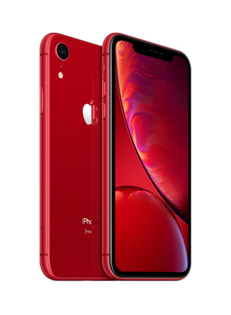 Apple iPhone XR without Face Time