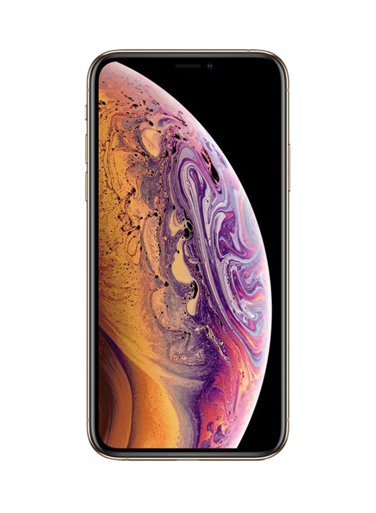 Apple iPhone Xs Max Without FaceTime Space Gray 256GB