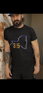 Vintage Rare 1987 Super Bowl XXI New York Giants Corduroy Snapback Hat made in USA